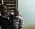 after-cataract-surgery-from-arusha