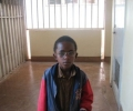 after-cataract-surgery-from-machame-moshi