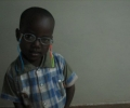 after-cataract-surgey-from-mwanza