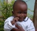 arusha-2006-child