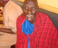 maasaai-woman-smiling-after-cataract-surgery