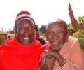 son-and-father-after-the-dad-had-cataract-surgery